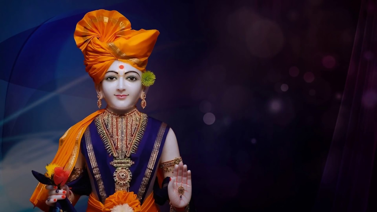 Hindu God Wallpapers Hd Gods Images God Photos God Pictures Youtube
