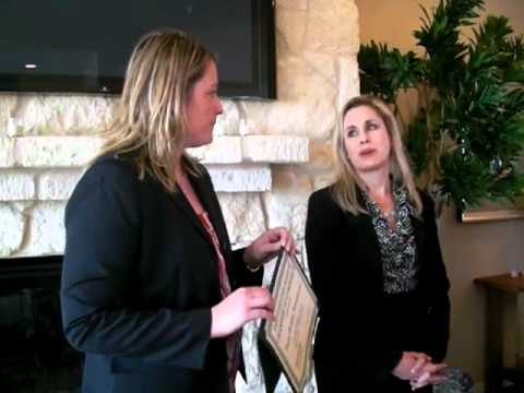 Pulte Homes, Enclave at Stonehaven Ribbon Cutting Ceremony