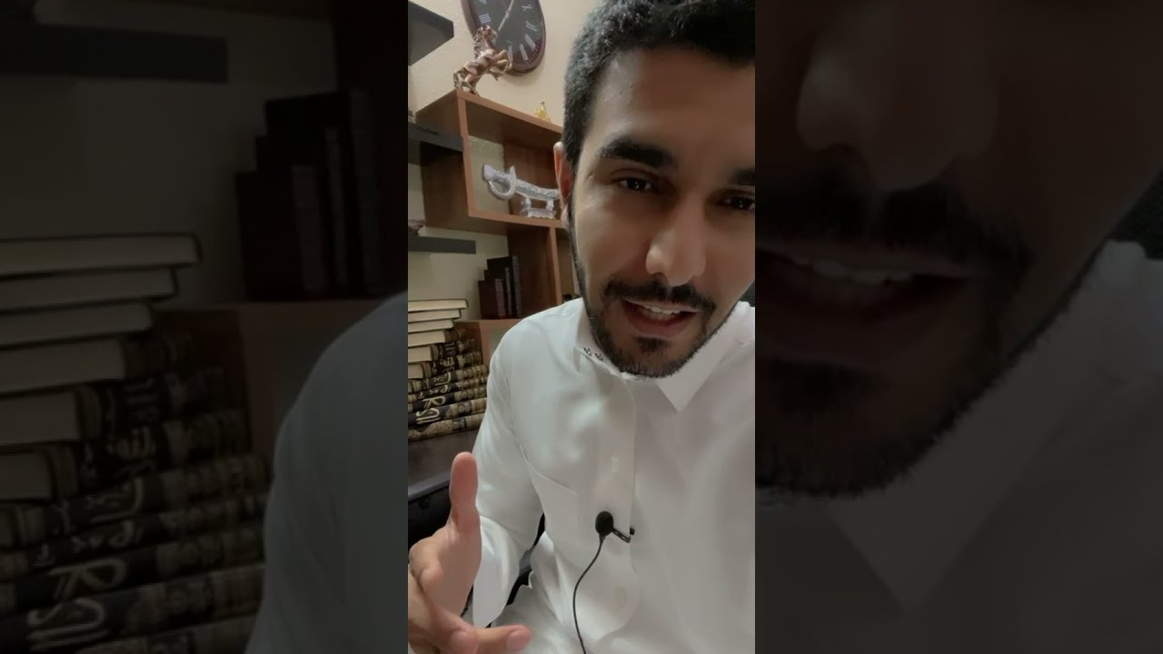 الحجاج بن يوسف .. كسرى .. عبدالله بن جعفر