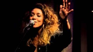 Baixar Sandra Carrasco - Ac Recoletos Live -