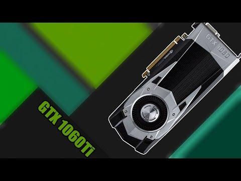Видео Хороший игровой компьютер