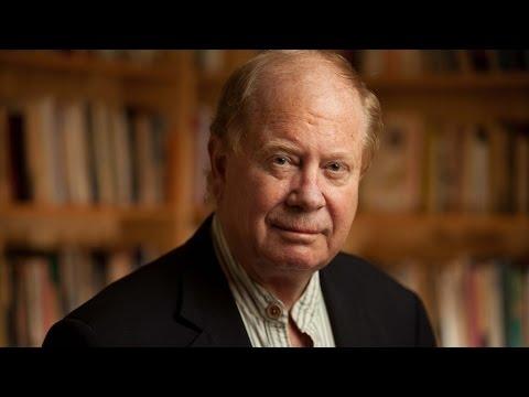 Joseph J. Ellis On Organizing America After Revolution