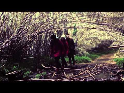 Kings Of Convenience - Rule My World (Velferd Remix) (Music Video)