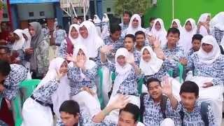 Loop Kepo SMA Negeri 5 Samarinda