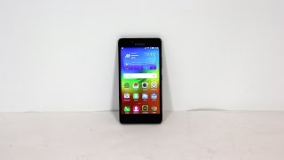 Видео обзор смартфона Lenovo A6000(http://www.notik.ru/search_catalog/filter/allsmarts/Lenovo/IdeaPhone.htm?from=youtube&utm_source=youtube&utm_medium=review&utm_campaign= ..., 2015-04-28T11:45:07.000Z)
