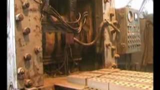 оборудование кирпичных заводов под ключ(Институт выполняет весь комплекс работ по проектированию, поставке оборудования и строительству кирпично..., 2010-05-11T10:24:07.000Z)