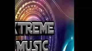 CARNAGE & VINAI - Time For The Techno (Original Mix)