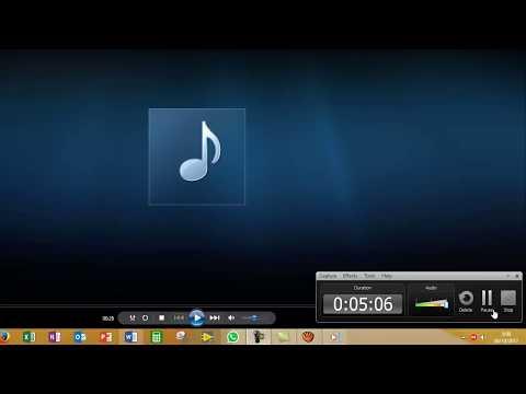 Como Convertir Videos A Mp3 Con aTube Catcher
