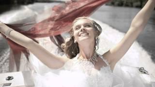 Белое платье . Виктор Королев
