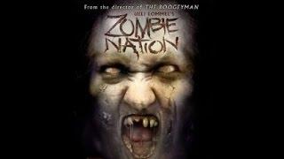 Zombie Nation 2004