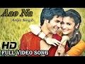MARJAWA-Badrinath Ki Dulhania official song Varun Dhawan, Alia Bhatt YouTube