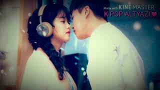 Taheil,Doyoung - Radio Romance OST türkçe altyazılı