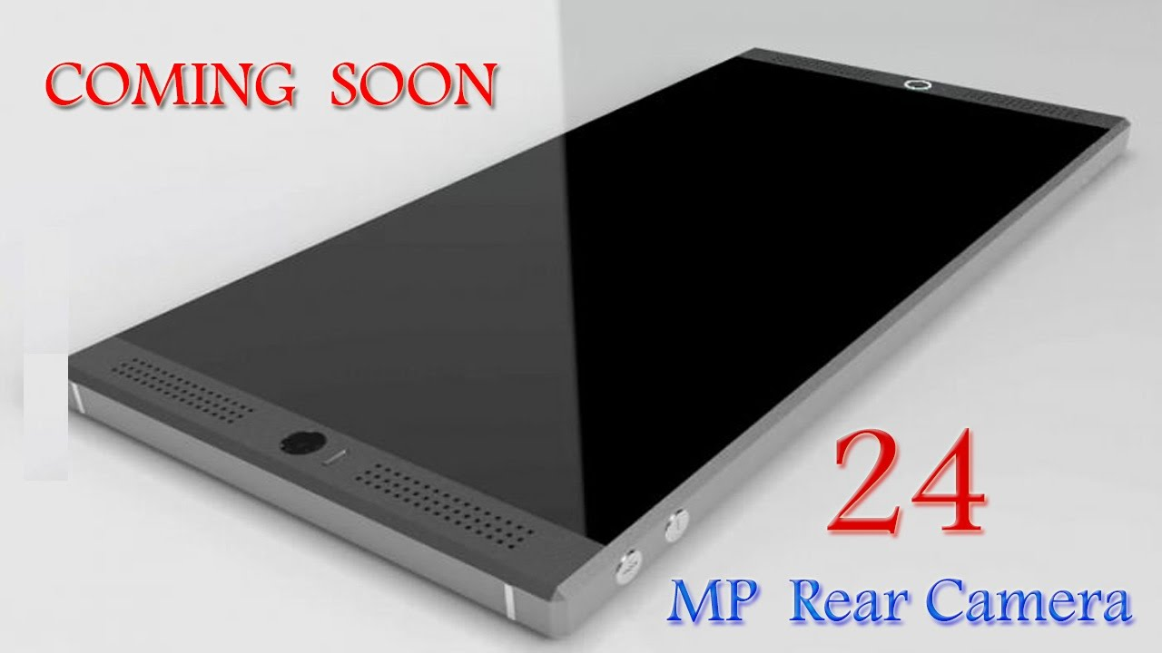 Mp 23 Mp Rear Camera Mobiles Launching In India