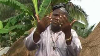 Benin music  Anice  Pepe      SATIGBAN TOWE