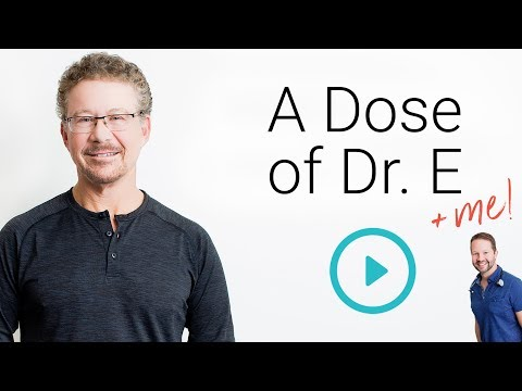 Everything You Need to Know about DKA
