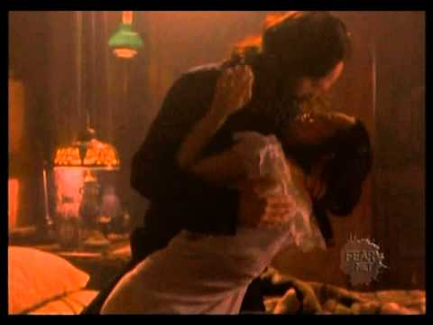 Mina y Dracula favorite scene..wmv
