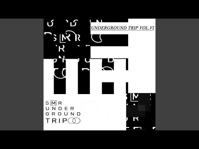 Where Are U Now (Original mix)