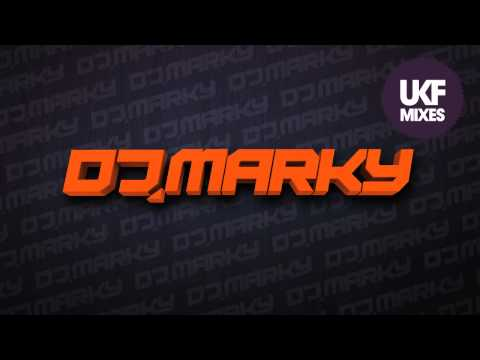 DJ Marky (Exclusive Artist Mix)