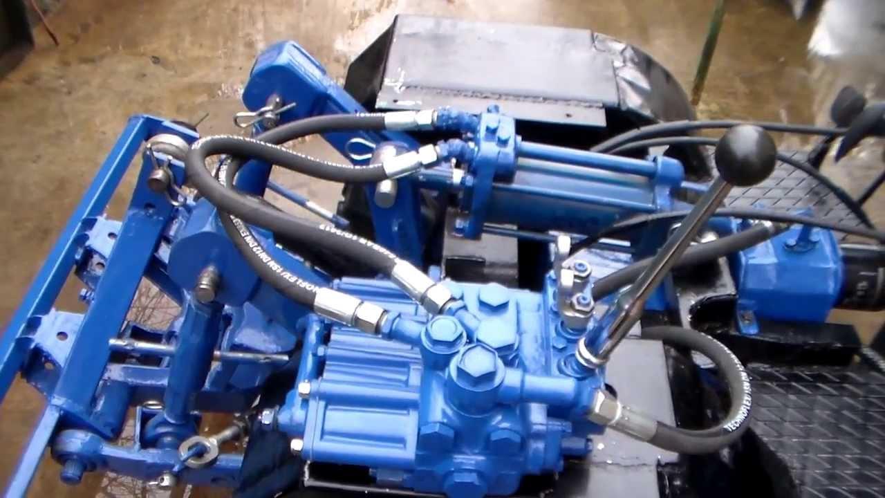 Купить в житомире гидравлика на минитрактор из мотоблока дополнительное оборудование для тракторов в житомир украина — от миник, чп в каталоге allbiz!