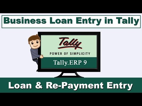 business-loan-entry-in-tally-erp.9