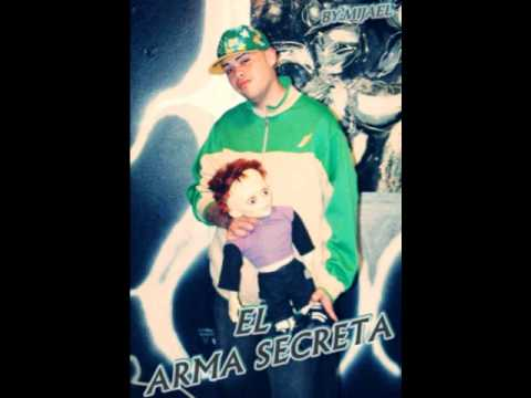 Homenaje a Lele El Arma Secreta  sus mejores canciones 1hora(Prod.by Mijael)