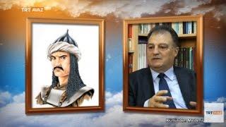Türk Ermeni İlişkilerinin Tarihini Konuştuk - Kültürden Medeniyete - TRT Avaz