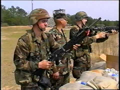 Basic Training 2003 (2)