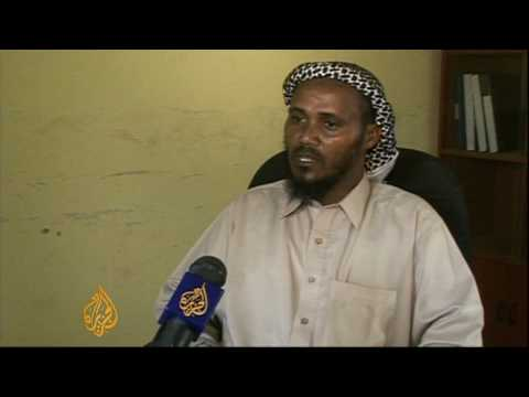 Al-Shabab claims credit for Somali food boom