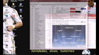 Adicionando Kits pela GDB do Kitserver - PES 2013