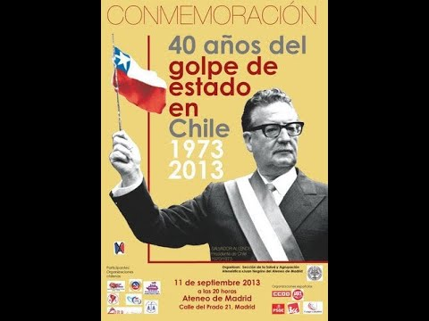 03-chile-recuerda-dividido-el-golpe-de-estado-cuarenta-años-después-rtve-es-1