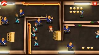 Hooligan Alone Gameplay