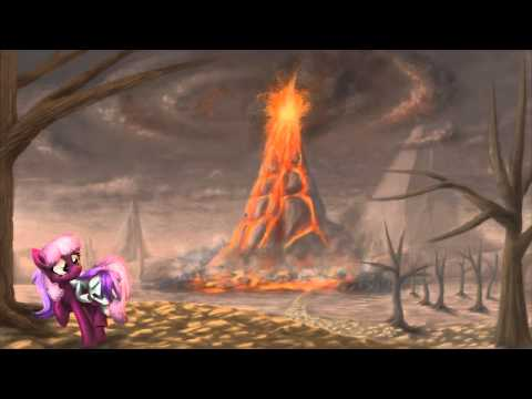 DJ Sleepypony - Nightmare Night Two - 4.5...