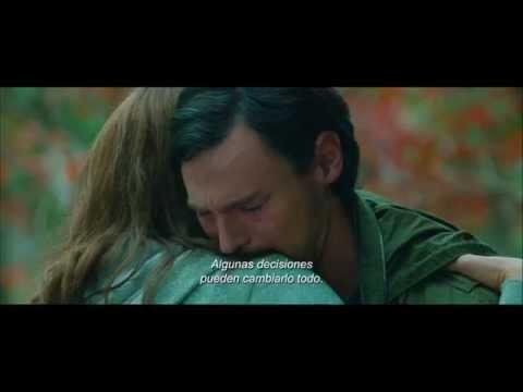 Trailer do filme Um Crime Nobre