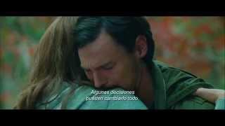 En Nombre Del Amor - Trailer Subtitulado