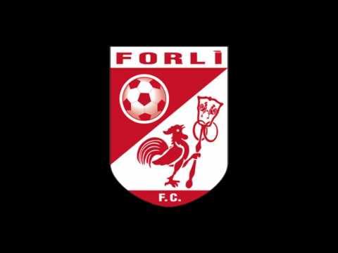 Inno Forlì FC - Forlì FC Anthem
