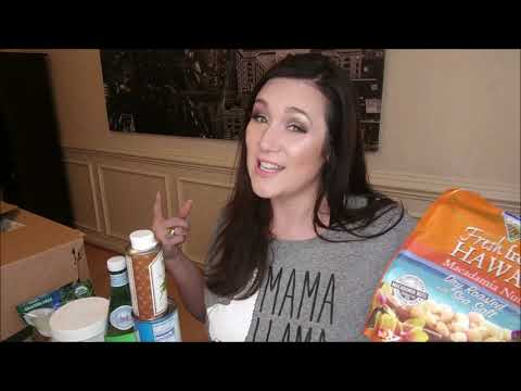Amazon BEST Keto Products ⭐ Keto Shopping 2019