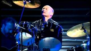 Phil Collins Finally ... The First Farewell Tour.mp3