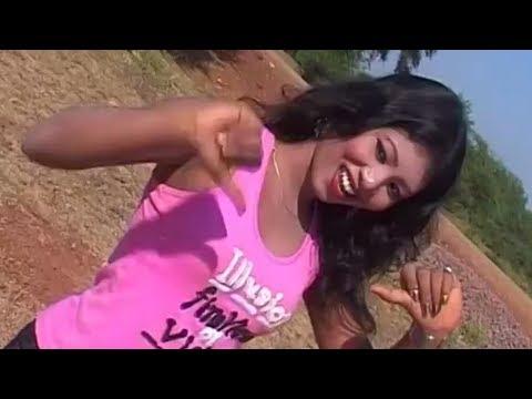CHHATTISGARIHA KE LE LE - Dagabaaj - Shiv Kumar Tiwari - Chhattisgarhi Video Song