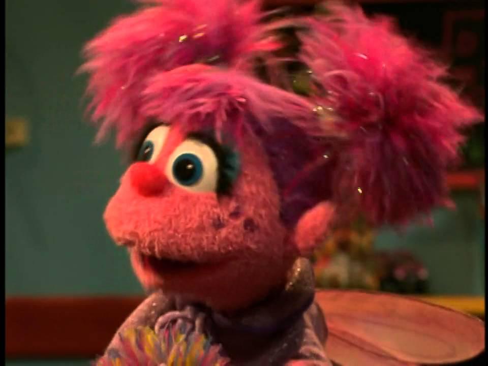 Sesame Street Bedtime With Elmo Trailer Youtube