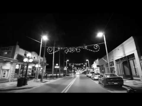 Boy Wonder - I Am Tampa (Official Video)