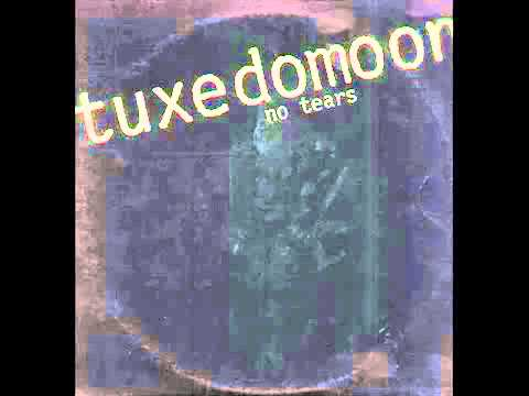 TUXEDOMOON - No Tears