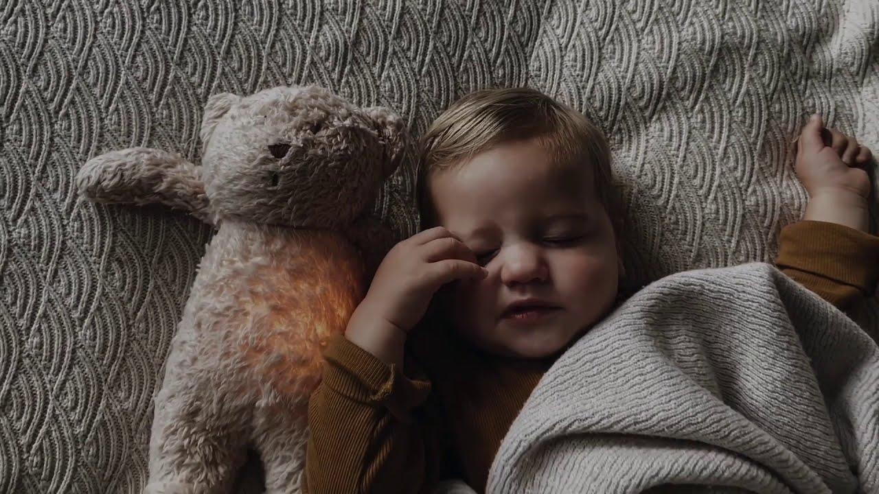 Download Moonie fait dormir bébé !