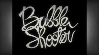 Bubble Shooter - Percaya Itu Menyakitkan ( Lirik )