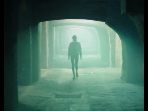 Solomun feat. Isolation Berlin - Kreatur Der Nacht (Official Video)