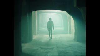 Смотреть клип Solomun Ft. Isolation Berlin - Kreatur Der Nacht
