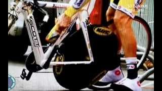 Carbon bicycle fail compilation #1