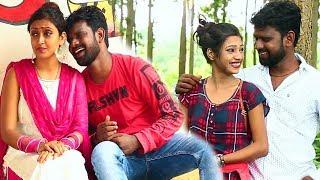 Pawan Roy | Mile Ke Mann Kare Guiya Se | Nagpuri Song 2018 | Superhit