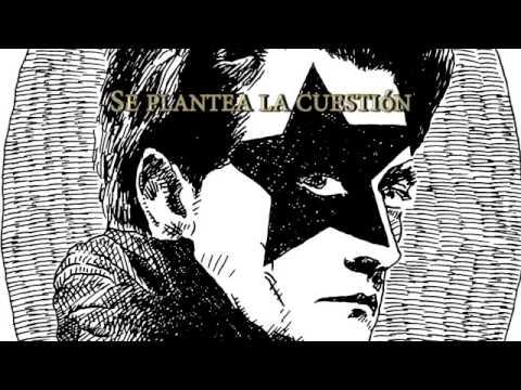 Para Acabar De Una Vez Con El Juicio De Dios - Antonin Artaud - 1947