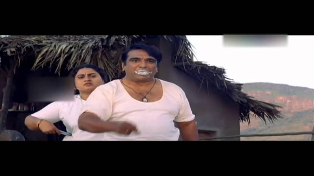 phantom hindi full movie 2015 hd 1080p