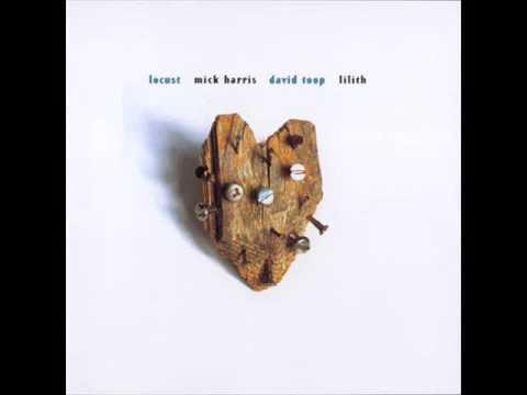 Mick Harris - Tap